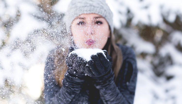 Stiže sneg: Sreda će biti najhladniji dan, evo kad nam stiže lepše vreme