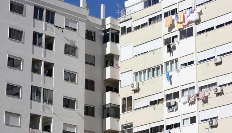 Stanari, spremite se: Ovoliko ćete plaćati upravnika i održavanje zgrade