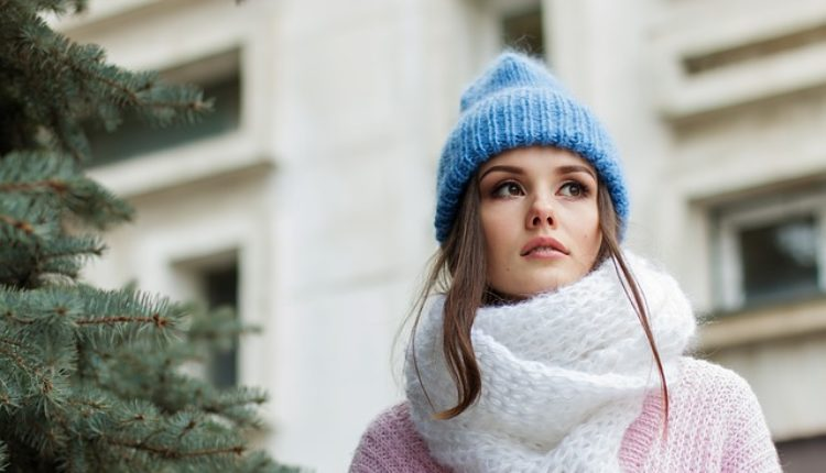 Šokantna promena vremena: Temperatura pada za 20 stepeni, stiže i sneg