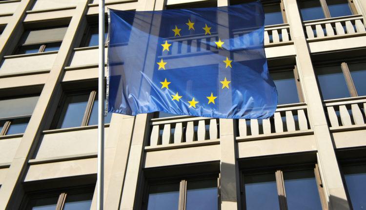 Maske su pale: Amerikanci izdiktirali Evropi ultimatum za Srbiju