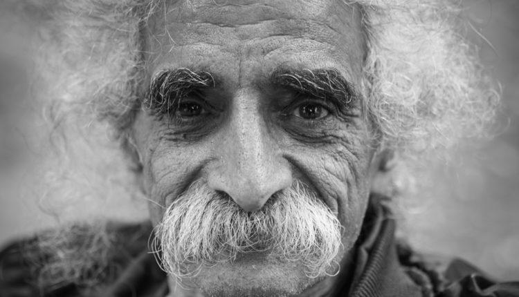 Ajnštajnova metoda, povećava inteligenciju i razrešava mnoge probleme