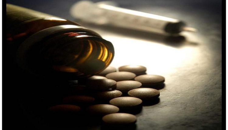Iza trovanja Skripalja stoji droga jača od heroina i jedan banalan razlog