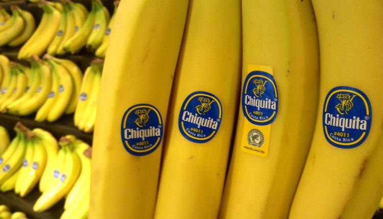 Kad je ovo saznala više NIKAD nije bacala koru banane
