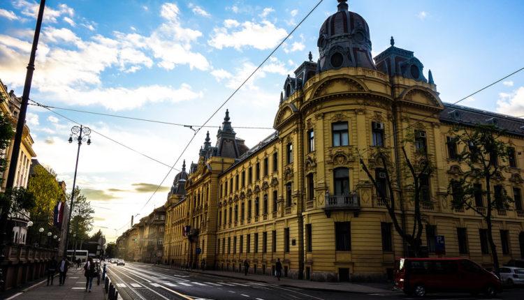 Rusija zabranila ulazak u zemlju hrvatskom diplomati