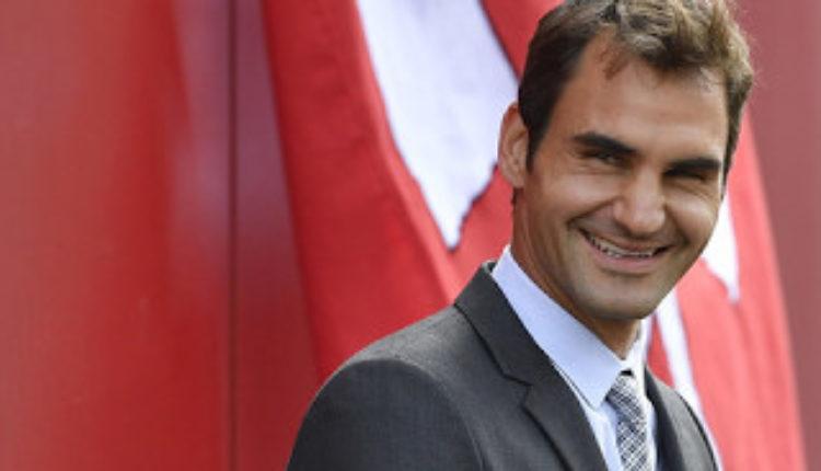 Ovo nismo očekivali: Federer otkrio kako će provoditi penzionerske dane