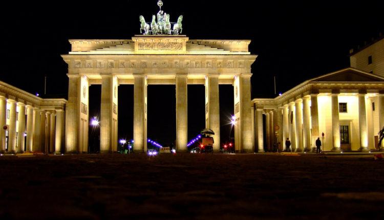 Berlin ostaje bez aerodroma?