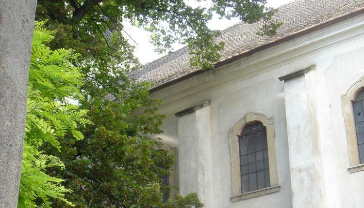 Crna Gora protiv SPC: oduzima crkve i manastire?