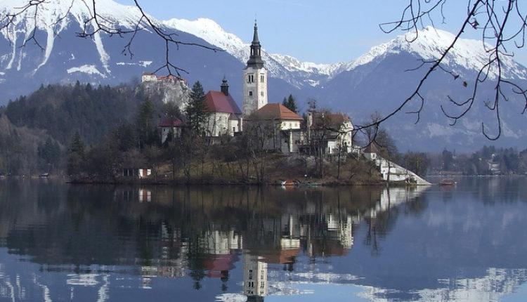 Tri zemlje bivše SFRJ svrstane među 40 najlepših zemalja na svetu