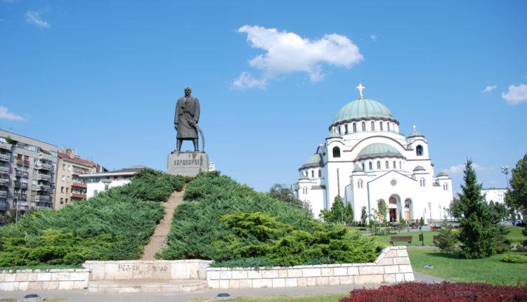 Ključna raskrsnica: Rusija će zaustaviti slamanje Srbije, ako Beograd hrabro odabere put