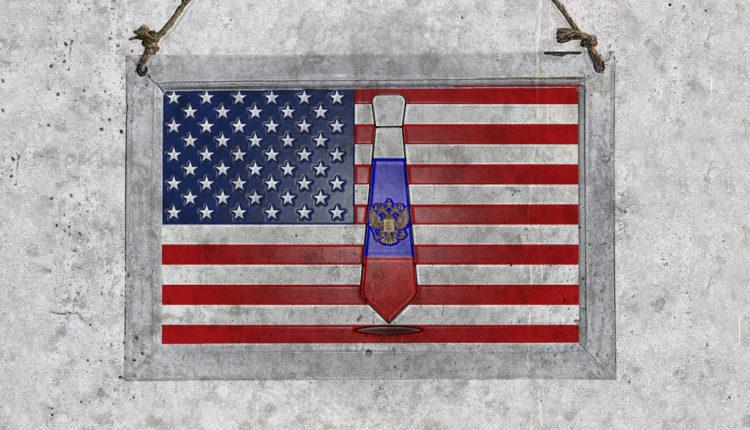 Izveštaj američkih senatora: Rusija se mešala u američke izbore