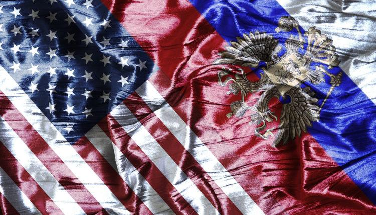 Amerika podigla optužnice protiv 12 saradnika ruskih specijalnih službi