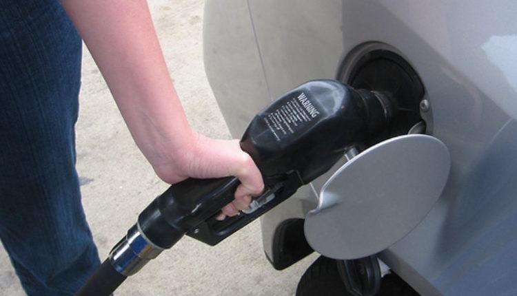 Blago nama: još dva nameta na gorivo – za državnu kasu