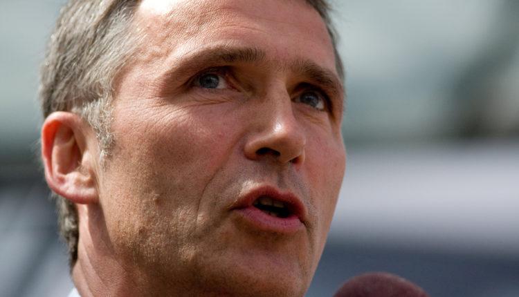 """Sve zategnutije: """"NATO uz Veliku Britaniju u slučaju Skripalj"""""""