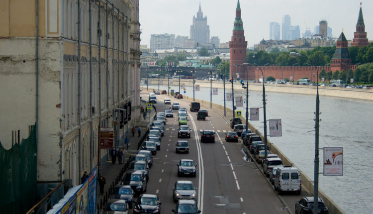 Odgovor Moskve na potez Londona: Rusija uskoro proteruje britanske diplomate