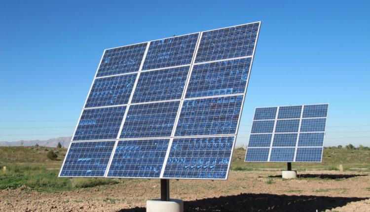 Niče najveća solarna elektrana na svetu