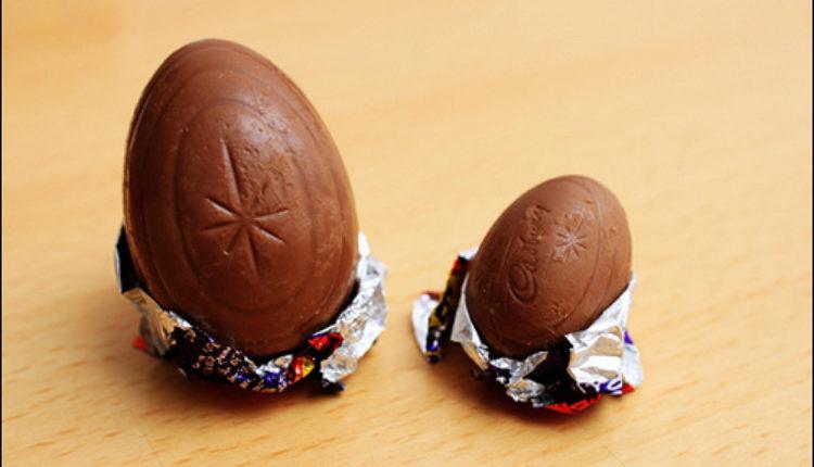 Dajete deci čokoladna jaja? Nakon ove potresne priče dobro ćete razmisliti o tome