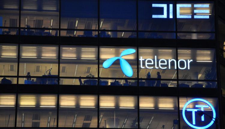 Telenor potvrdio: Prodali kompaniju u Srbiji