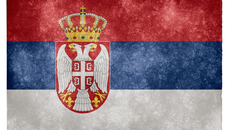 Neko je imao plan da Rusija, Srbija i Srpska — ne postoje