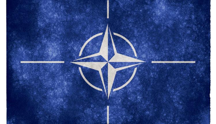 Kriza drma NATO: narušeno jedinstvo članica