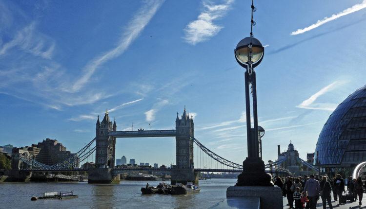 Ruski ambasador Londonu: Moskva ovakvo ponašanje ne prašta