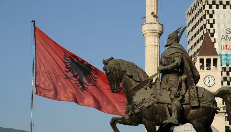 Albanija i Srbija prave jedinstveno tržište?