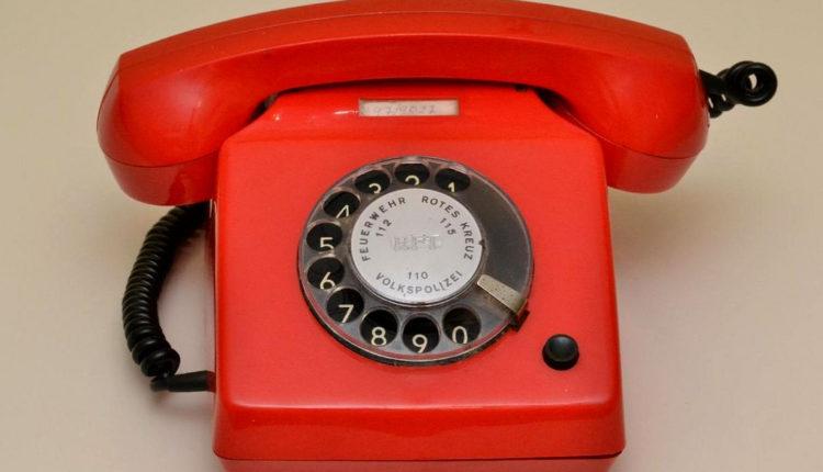 """Povratak hladnog rata – vreme za """"crveni telefon"""""""
