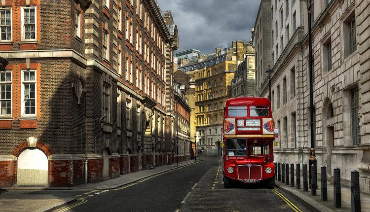 Skripaljevoj nećaki odbijena viza za Veliku Britaniju, Moskva: London da objasni zašto