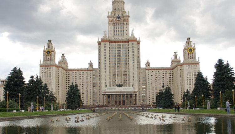 Otkriveno istorijsko iznenađenje koje su Rusi spremali Britancima