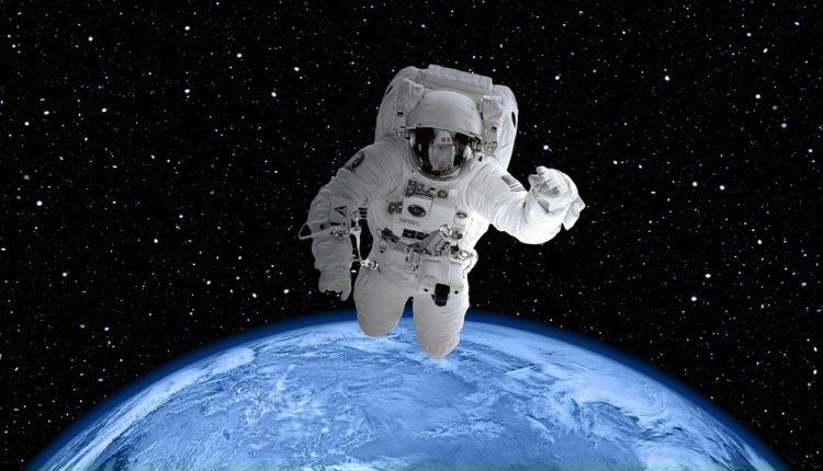 Otkriveno koliko zarađuju astronauti