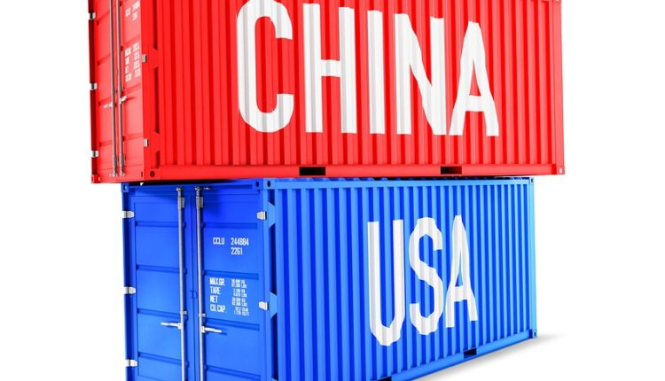Bumerang iz Kine drma Američku ekonomiju