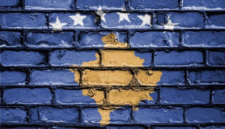 """""""Vrata EU otvorena za Kosovo, prvo ispuniti uslove"""""""