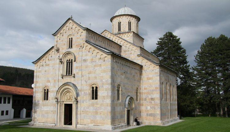 Albanci koriste i mrtve Srbe da otmu milijarde evra