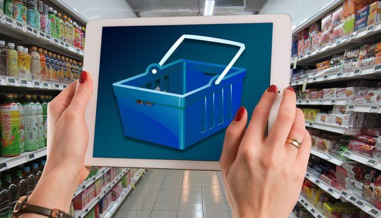 Roba lošeg kvaliteta i trgovci koji odbijaju reklamacije: Znate li svoja prava kao potrošač?