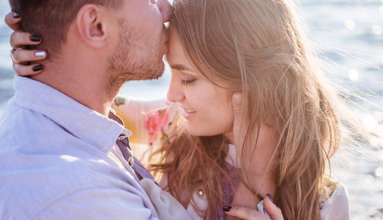 Ovih 5 znakova JASNO pokazuju da ste srele ljubav svog života