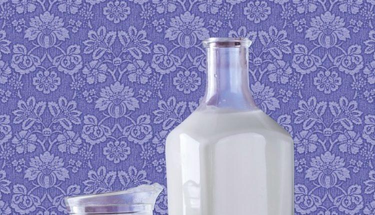 Razrešite dilemu: koje je mleko najbolje?