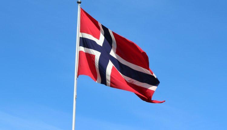 Norveška raspoređuje vojsku na granici sa Rusijom, ali ne svoju