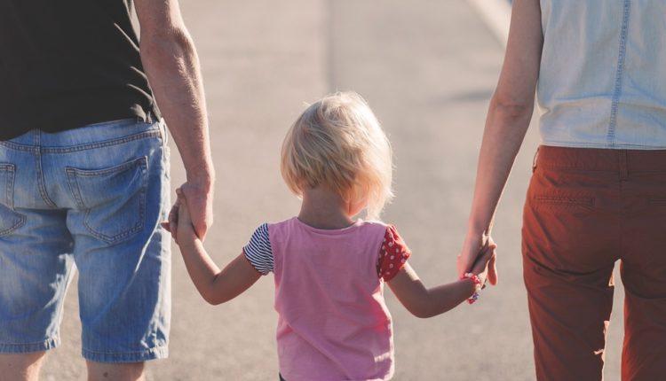 Samo žena od muškarca može da napravi idealnog oca i muža