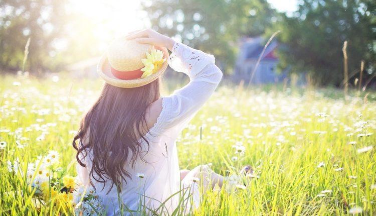 Danas stiže proleće – i zvanično