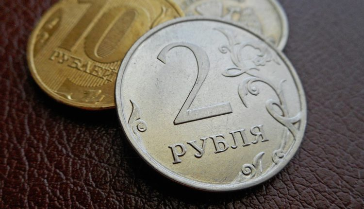 Nije lako uvesti ekonomske sankcije Rusiji: Evo šta je sprečilo Veliku Britaniju