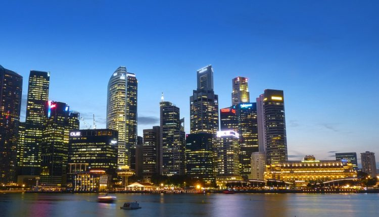 Ovo je najskuplji grad na svetu već petu godinu zaredom