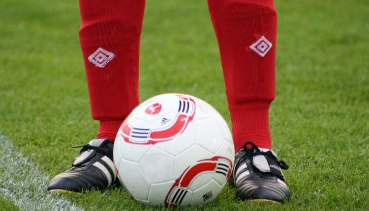 FS S se žali FIFA na Briha, VAR, Šaćirijeve kopačke…