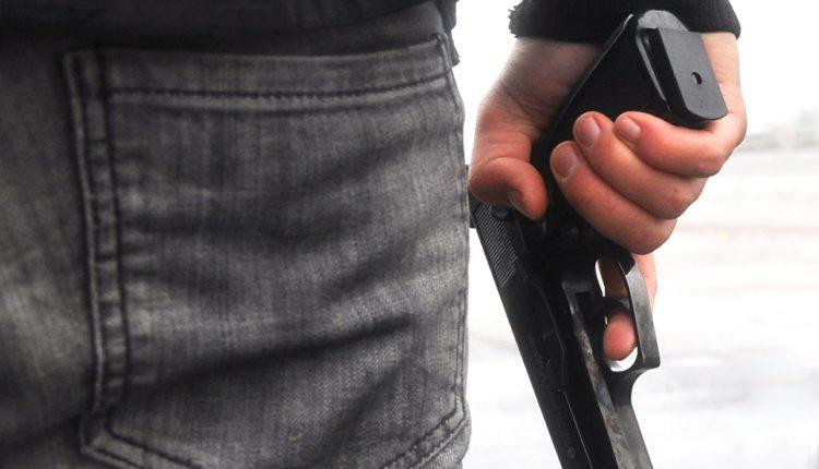 Isplivali detalji brutalnog ubistva banjalučkog biznismena