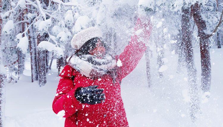Zima još uvek nije završena: uskoro stižu novo zahlađenje i sneg