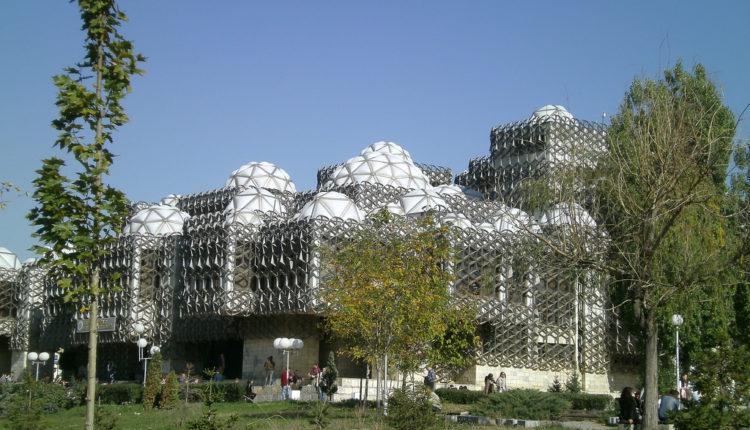 Ambasada SAD: Ratnim zločincima nije mesto u vladi Kosova