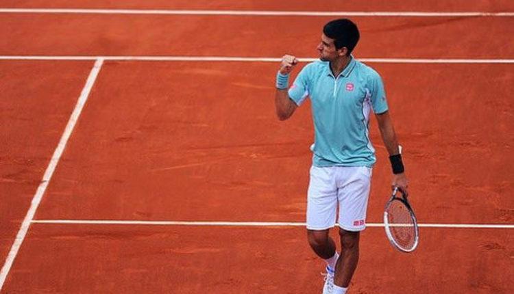 "Nadalov trener: ""Novak nije specijalista za šljaku, ali…"""