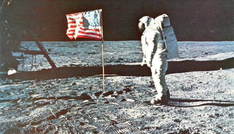 Zašto Amerikanci nikada više nisu kročili na Mesec?