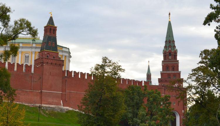 Rusija uzvraća udarac…