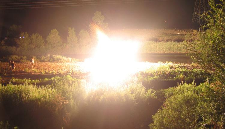Crni Uskrs: NATO je ovaj srpski gradić razorio kao niko za sedam vekova