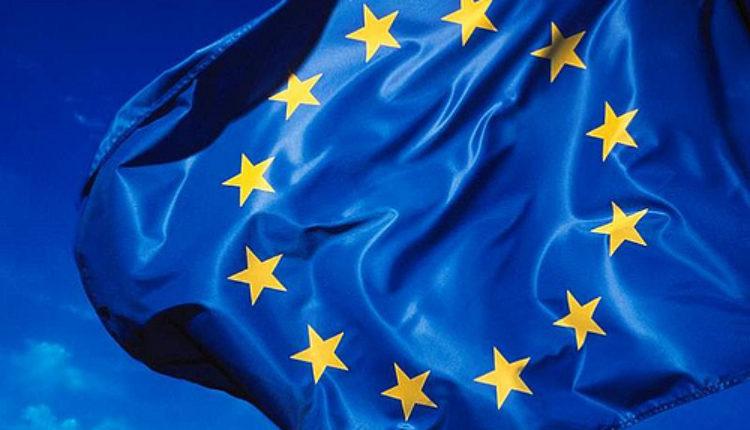 Holandija stavilja veto na otvaranje pregovora EU sa Albanijom
