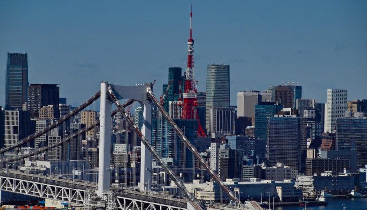 Znate li koliko stogodišnjaka trenutno živi u Japanu?